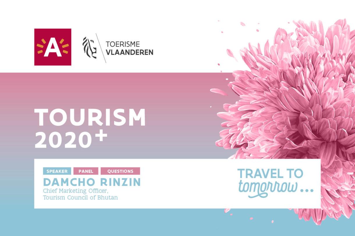 Tourism 2020+