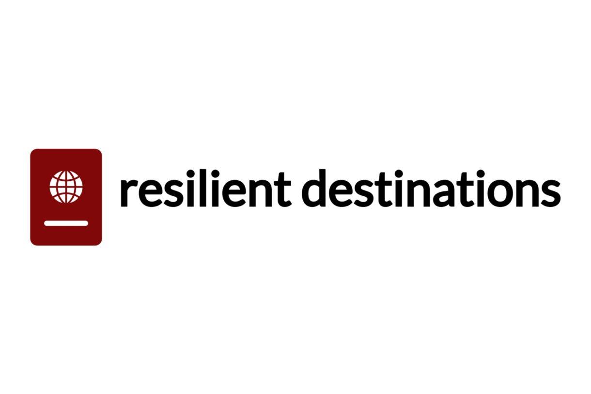 Resilient Destinations